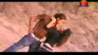 BANGLA VIDEO SUFIYAN 3gp
