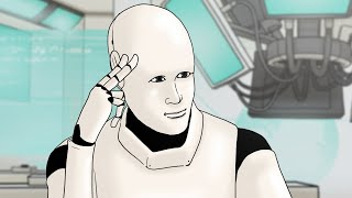 [장삐쭈 단편선] 2043년