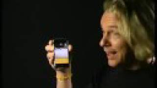 iBeer 2.0 video tutorial part 1