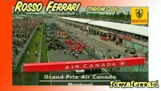 Baixar Rosso Ferrari 1