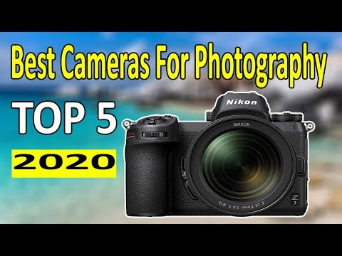 top-5:-best-cameras-for-photography-in-2020-(review-and-guide)
