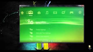How To Jailbreak/Install 4.70 Habib V1 00 CFW PS3
