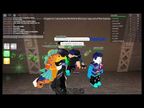roblox ripull minigames codes 2018