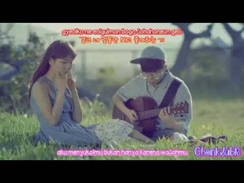 Akdong Musician (AKMU) - GIVE LOVE IndoSub (ChonkSub16)