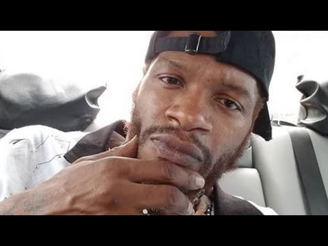 R&B Singer Jaheim Now Drives For Uber After His Career Fell Off!!!
