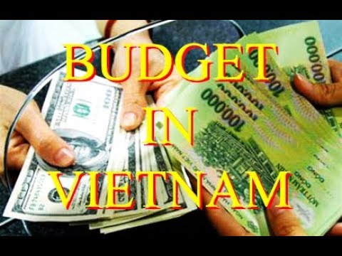 Vietnam Cost of Living - Monthly Budget