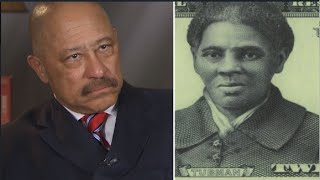 "Judge Joe Brown Says Harriet Tubman Has No Place on $20 Bill ""They Can Go Straight To Hell"""