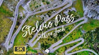 Visit us at: www.atellani.comthe passo dello stelvio / stilfser joch opening of 2020 and some shot the umbrail pass on swiss side stilfserjoch,...