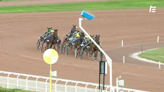 Vidéo de la course PMU PRIX DU BAS-RHIN
