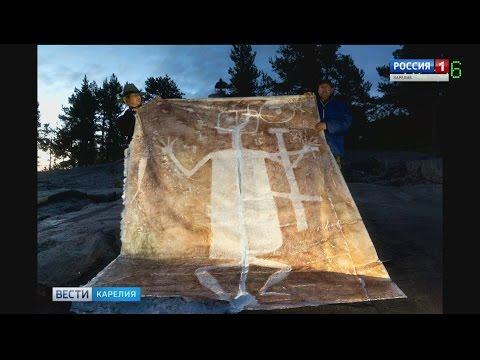 Новости Петрозаводска сегодня