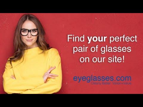 9d00baf1a Eyeglasses Frames