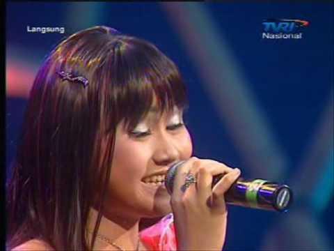 Free Download Kr. Remaja Pancasila Gebyar Kr 14 Oct 07 Ervina Simarmata Mp3 dan Mp4
