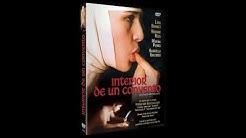 Unmoralische Novizinnen (1978) - Kritik / Review - Erotik, Historienfilm, Nunsploitation