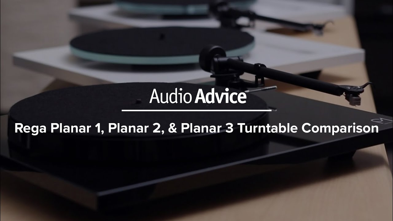 The Best Entry-Level Turntables (and what NOT to buy