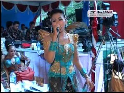 Ilang Tanpo Arang Gema Muda Dangdut koplo - Yohan