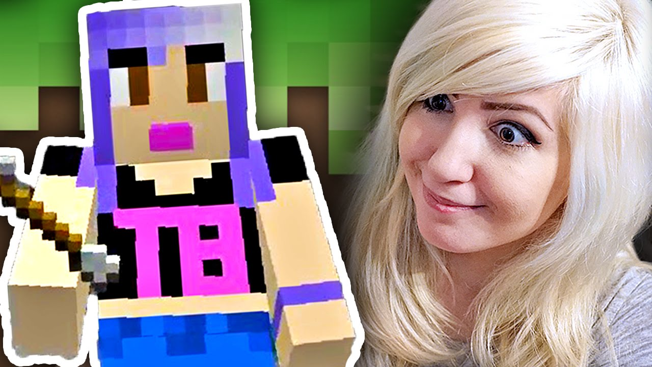 Download How To Make Custom Minecraft Skins Using Skindex in