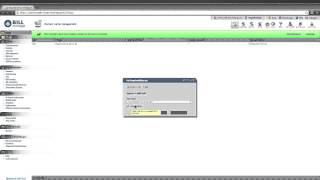 Eine neue Domain mit BILLmanager registrieren(, 2014-07-05T14:46:33.000Z)
