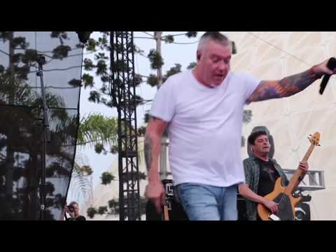 All Star   Smash Mouth 2017