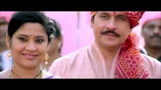 Te Aath Diwas Upcoming Marathi Film Trailer