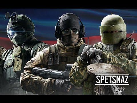 Скачать Игры Про Спецназ Торрент img-1