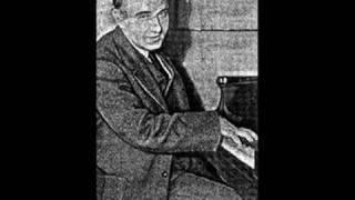 Leo Marjane - Bei mir bist du schön (Secunda), 1938