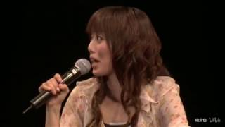 utiyama kouki hikasa yoko yukana inoue marina shimoda asami hanazaw...