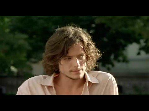 Trailer do filme Na Cidade de Sylvia