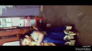 Baratanatyam Dance to Bobbul Girl .....