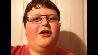 dummer junge will berühmt werden... - YouTube