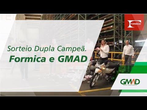 771d45148 Premiados Campanha Formica e GMAD | Madeireira Palowa