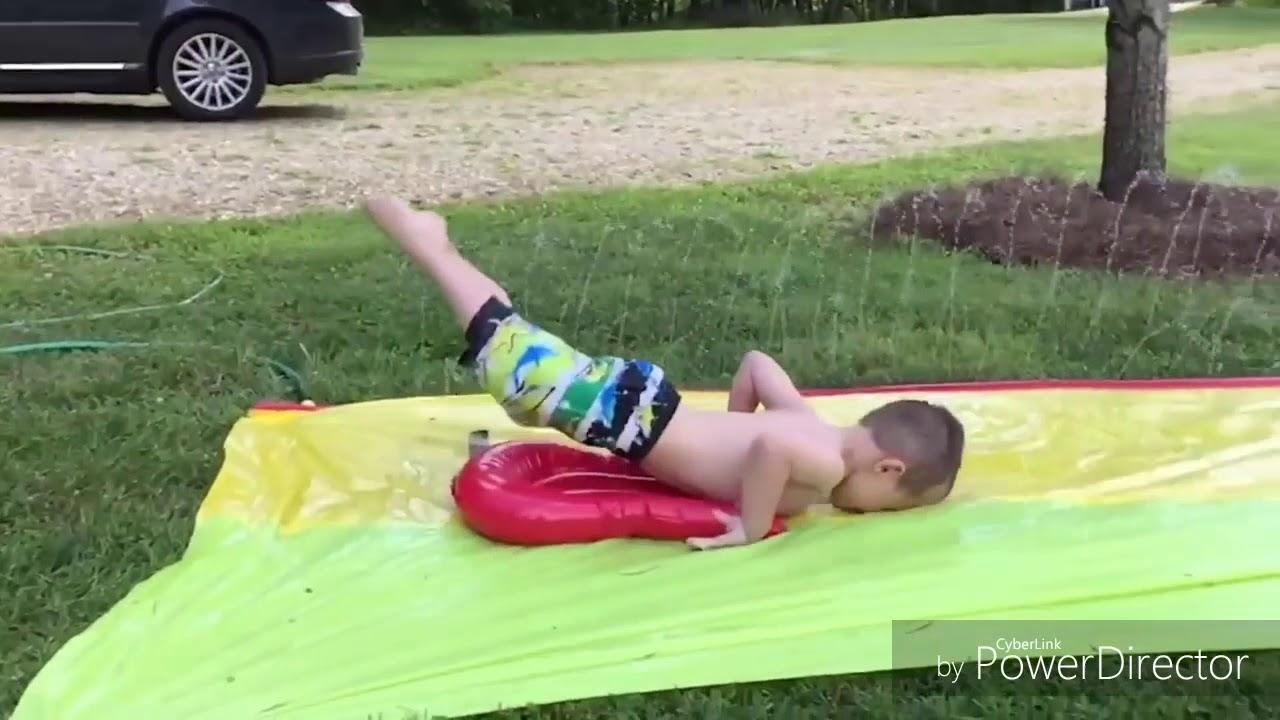 Download Śmieszny filmik nie udane skoki do wody 2018
