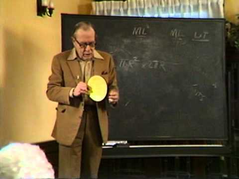 Pi, the Torus and Consciousness: Arthur Young
