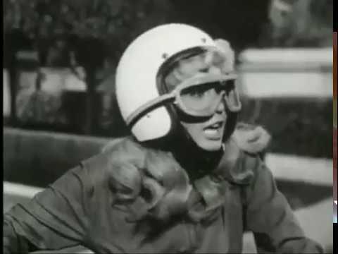 The Beverly Hillbillies - Season 2, Episode 12 (1963) - Elly Needs a Maw - Paul Henning