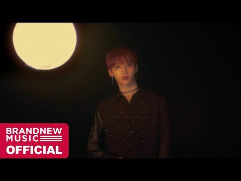 MOONDANCE / Jeon Woong (AB6IX)
