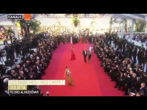 clip angela phuong trinh cannes 2016 1463556830 new
