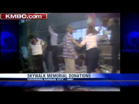 Hyatt disaster memorial effort fundraising slows