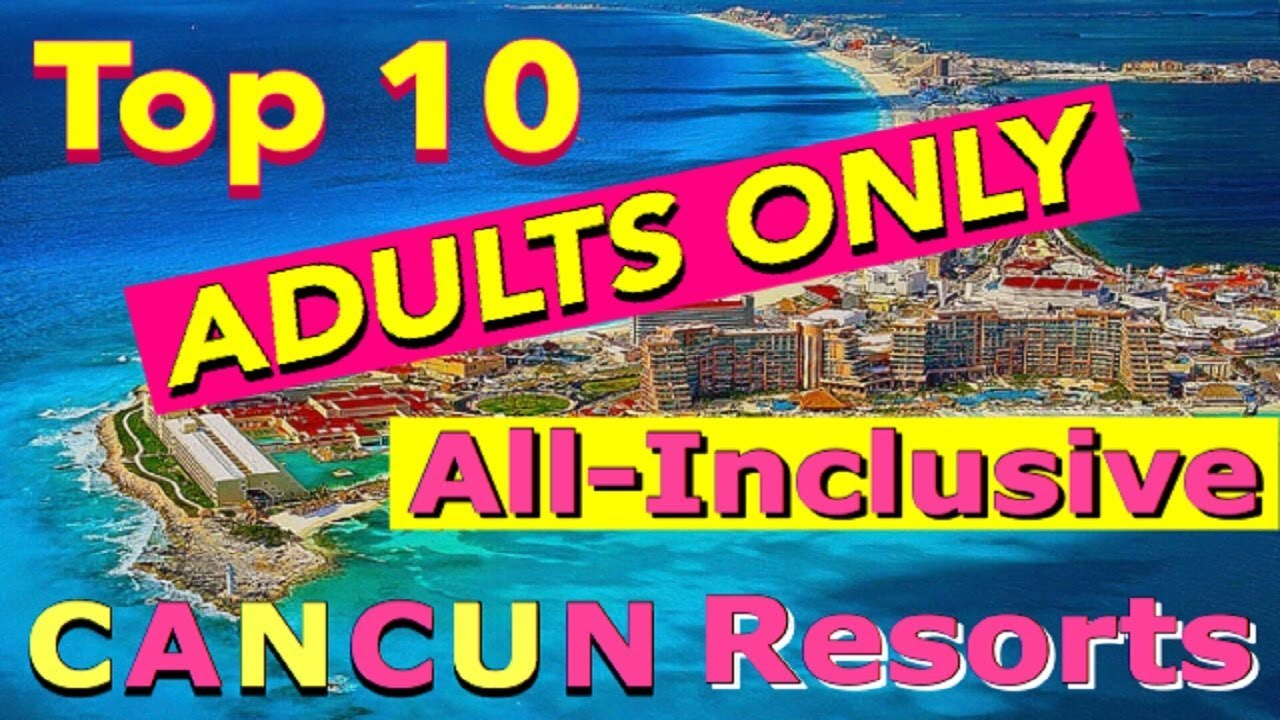 bets adults only in cancun
