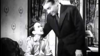 Road To Happiness   1941 Classic Free Old Movie Film Full Length, 1940s Era Feel Good!1 Old Movie