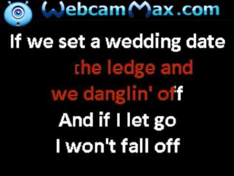 Calvin Harris ft Big Sean   Open Wide  karaoke