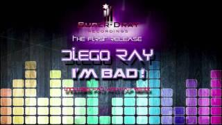 Diego Ray I