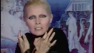 Patty Pravo - Détachez moi les bras (1970)