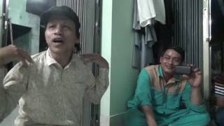 Giao Luu Voi Cac Ban Yeu Kenh Nhac Bolero Guitar P2