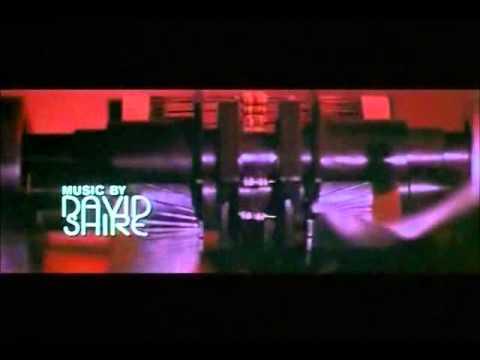Trailer do filme Short Circuit: O Incrível Robô