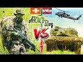 ШВЕЙЦАРИЯ vs АВСТРИЯ ⭐ Кто сильнее? СРАВНЕНИЕ АРМИЙ ⭐ Schweizer Armee VS Österreichisches Bundesheer