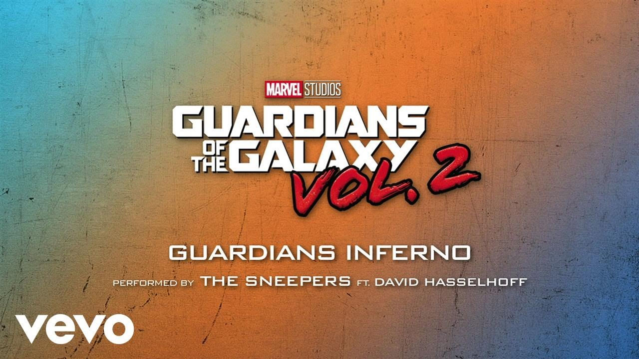 guardians-inferno-feat-david-hasselhoff-from-guardians-of-the-galaxy-vol-2-audio-marvelvevo
