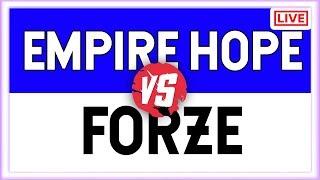 🔴🆁🆄 EMPIRE HOPE vs FORZE | GENTLEMEN | OMG.BET Cup 2 | Dota 2 Live Stream Дота 2 Стрим J178 178