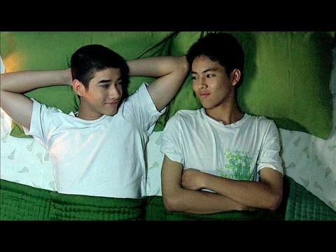 singles homo siam thai massasje