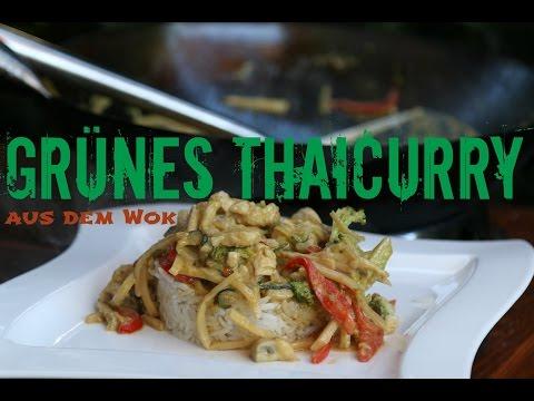 grünes-thai-curry-aus-dem-wok