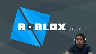 I WILL MAKE MY OWN GAME IN ROBLOX: PJR