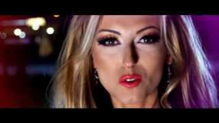 Andreea Balan - Crazy About you (Dj LouieGrants radio RMX)